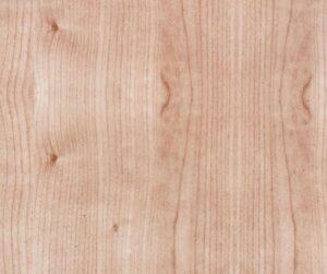 AAI-135-Red-Brown-Wood-Grain