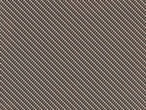 AAI-155-Black-Carbon-Fiber-Weave