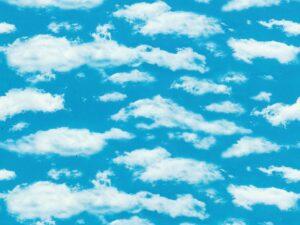 AAI-175-Clouds