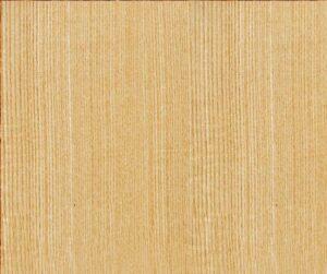 AAI-176-Golden-Brown-Wood-Grain