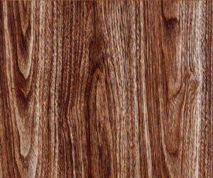 AAI-179-Wood-Grain