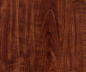 AAI-196-Brown-Wood-Grain