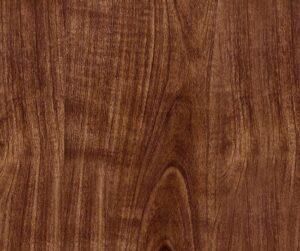 AAI-207-Brown-Wood-Grain