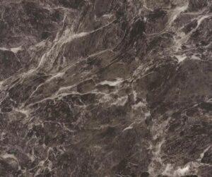 AAI-217-Black-Marble