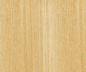 AAI-220-Light-Brown-Straight-Grain