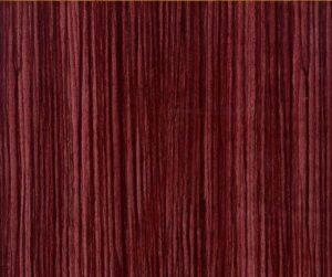 AAI-251-Cranberry-Straight-Grain