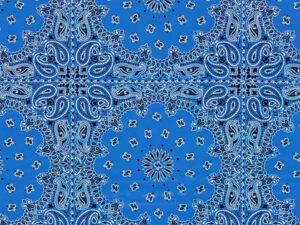 AAI-271-Blue-Bandana