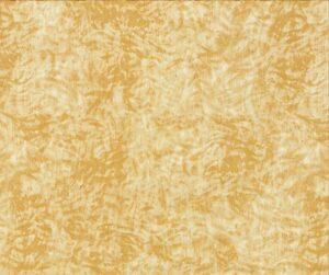 AAI-289-Honey-Figured-Maple