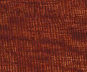 AAI-295-Medium-Brown-Willow