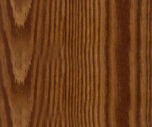 AAI-308-Oak