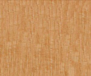 AAI-325-Figured-Maple