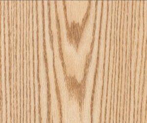 AAI-386-Oak-Wood-Grain