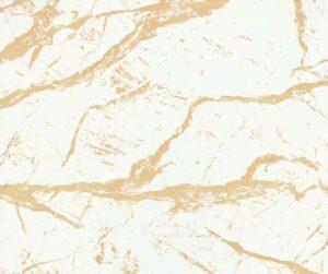 AAI-506-Gold-Vein1