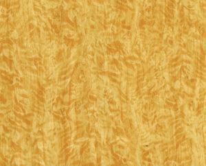 AAI-622_Caramel_Cross_Grain