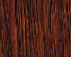 AAI-623_Dark_Chocolate_Straight_Grain
