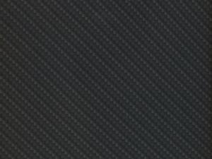 WTP-658-Architectural-3D-Carbon