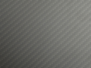 WTP-940-Sport-Carbon