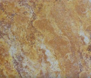 AAI-565-Travertine
