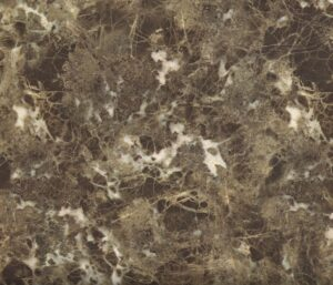 AAI-660 Architectural Brown Marble