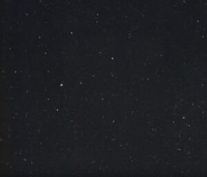 AAI-662 Architectural Galaxy Black Granite