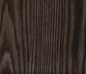AAI-791 Ebony Walnut