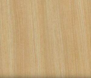 AAI-865 Redwood Grain