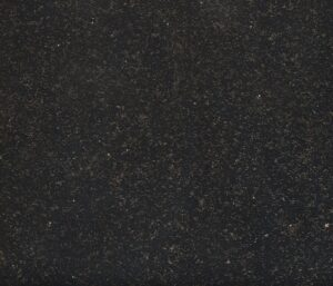 AAI-900 Architectural Angola Black Granite