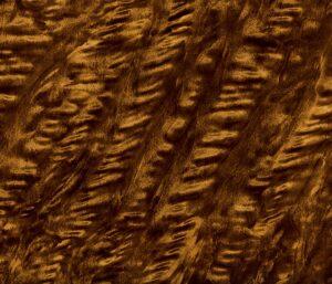 AAI-935 Golden Black Anigre