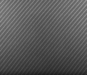 AAI-992-Super-Weave-Hydrographic-Film