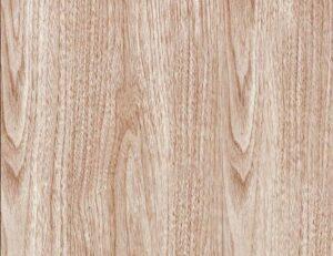 AAI-113-Wood-Grain