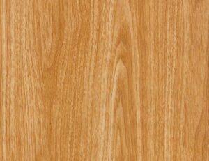 AAI-180-Orange-Wood-Grain
