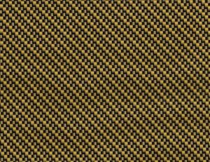 AAI-214-Carbon-Fiber-Yellow-Black (2)