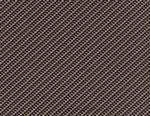AAI-230-Black-Silver-Carbon-Fiber