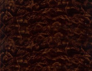 AAI-302-Cocoa-Burlwood