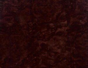 AAI 303-Burnt-Cabernet-Burlwood