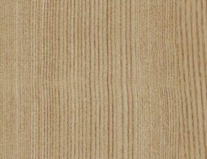 AAI-528-Golden-Brown-Wood-Grain-1