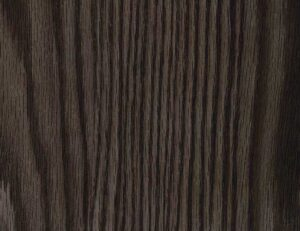 AAI-791-Ebony-Walnut