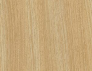 AAI-865-Redwood-Grain