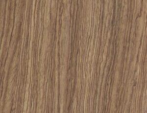AAI-910-Architectural-Lavish-Oak