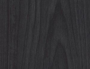 AAI-966-Dark-Gray-Wood-Hydrographic-Film