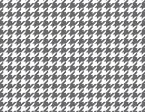 WTP-711-Houndsfiber-Mini