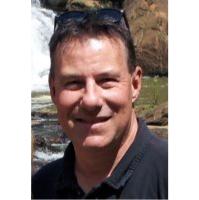 Doug Overfield