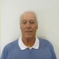 Bob Bridell