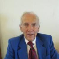 Bill Canata