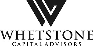 Whetstone Capital Advisors