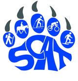 SCaT: Syncline Castle Trails Association