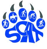 SCaT: Syncline Castle Trails Association