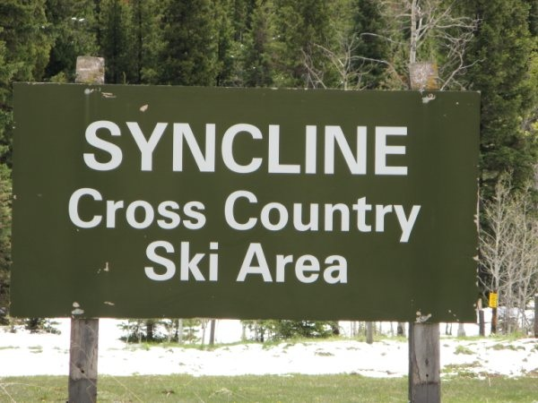 sign-reads-syn-xc-ski-area