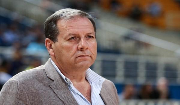 Δεύτερη η ΑΕΚ στη Basket League