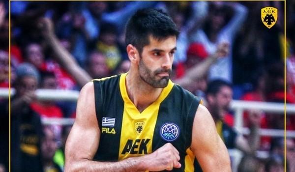 Ο Ντούσαν Σάκοτα θυμάται την κατάκτηση του BCL 2018 (video)